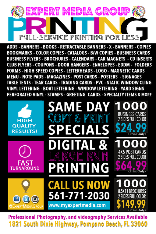 Great service for price you wont believe we print everything and anything colourmoves Gallery